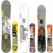 rent-snowboard-one