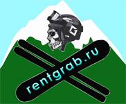 Logo RentGrab